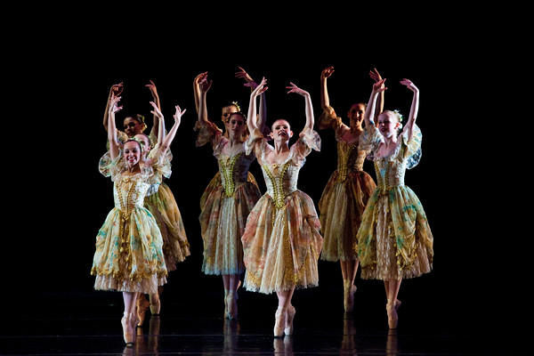 Ballet_West_Academy_Sleeping_Beauty_Suite